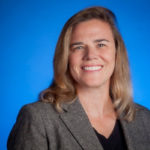 Kimberly Cook - Former Google Executive, named Hookit's Chief Revenue Officer