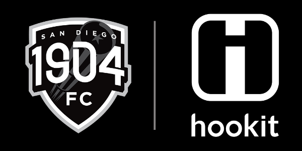 1904 FC Partners with Hookit for Social and Digital Media Measurement and Valuation