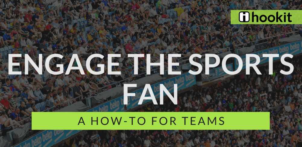 How Sponsorship Audience Alignment Can Help Target The Right Fan