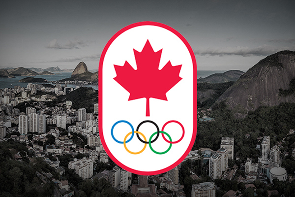 How Team Canada Monitored Social Media Value Live in Rio with Hookit Valuation Methodology