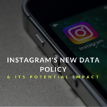 The Full Story: Hookit's Response to New Instagram Data Policies