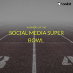 Who Really Won? Super Bowl LII Social Media Sponsorship Results
