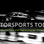 Motorsports today: Where are the fans and how to engage them for sponsorship ROI