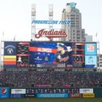 Hookit Named Sponsorship Technology Solution for Cleveland Indians