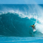 Rip Curl Australia Leverages Hookit To Drive Double Revenue