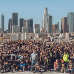 LAFC proves engagement with Hookit data