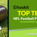 Top 10 NFL Players - February 2019