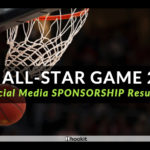 Brand All-Stars of the NBA