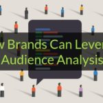 How Brands Can Leverage Audience Analysis