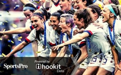 SportsPro: Women's World Cup 2019: The full review