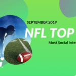 Top 10 NFL players - September 2019