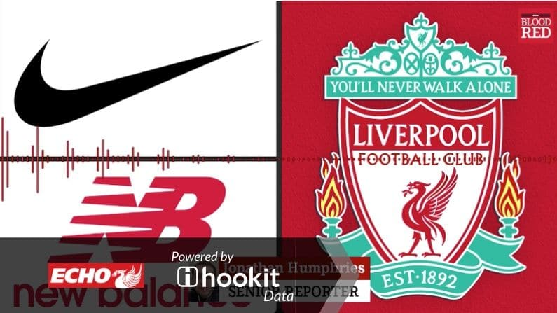 Echo: Why Liverpool beat New Balance in High Court trial