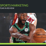The State of Sports Marketing in 2021