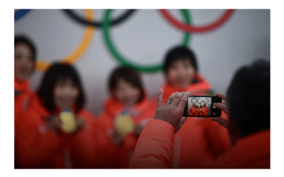 [SportsPro Media] How to brand and deliver on social during the Tokyo Olympics